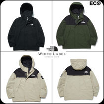 【THE NORTH FACE】★2020SS NEW★MARTIS JACKET
