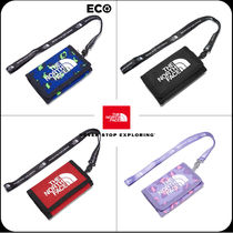 【THE NORTH FACE】★2020 NEW ★K'S TNF WALLET