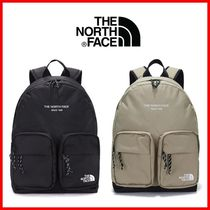 ☆THE NORTH FACE☆ TWO POCKET PACK ☆正規品・日本未入荷☆