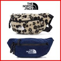 ☆THE NORTH FACE☆CANCUN MESSENGER S FL☆正規品/日本未入荷☆