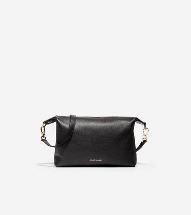 Cole Haan トートバッグ COLE HAAN★Grand Ambition Three-In-One Toteトートバッグ A4可(7)