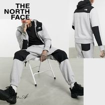 【THE NORTH FACE】カラーブロック Colorblock setup