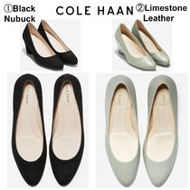 【Cole Haan】●セール●パンプス●The Go-To Wedge