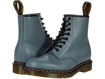 【SALE】 Dr. Martens 1460 8-Eye Smooth Boot