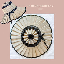 【Lorna Murray】Antibes Vienna 入手困難 大人気♪