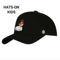HATS-ON ELSTINKOKids ML (53〜55cm)CAP 8161