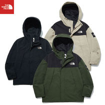 日本未入荷 [THE NORTH FACE] NJ4HL50 MARTIS JACKET ジャケット