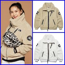 [THE NORTH FACE] ★W'S RIMO FLEECE JACKET★女性