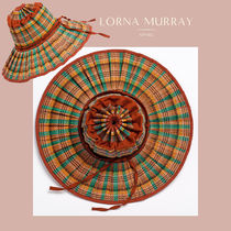 大人もOK!!【Lorna Murray】Zanzibar Spice Capri Child 子供用