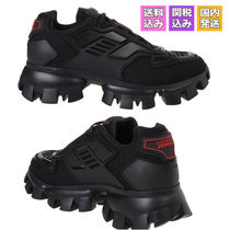 【国内発送関税込】 PRADA CLOUDBUST THUNDER SNEAKERS