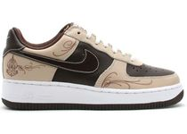 Nike Air Force 1 Low Brown Pride SS05