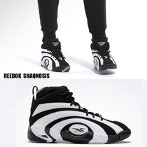 REEBOK★SHAQNOSIS★Shaquille O'neal★兼用