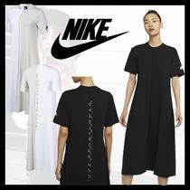 [NIKE] Sportswear NSW dress