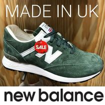 【New Balance】W576PNW★Made in U.K.モデル★