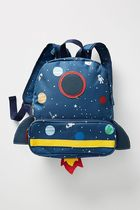 Anthropologie(アンソロポロジー) 子供用リュック・バックパック セール! Sophie Allport Space Backpack