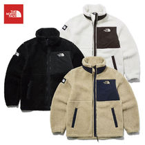 ★THE NORTH FACE★ NJ4FL71 SHERPA FLEECE 2 EX JACKET