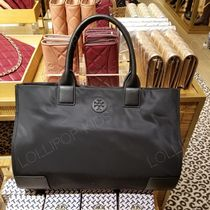 2020 NEW♪ Tory Burch ◆ ELLA TOTE