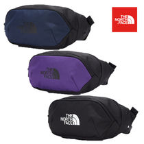 ★THE NORTH FACE★韓国 大人気 ボディバッグ HERITAGE HIPSACK