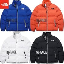 日本未入荷★THE NORTH FACE★ALCAN T-BALL JACKET