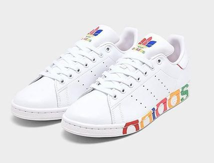 adidas Originals Stan Smith Casual Sneakers スタンスミス