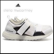 adidas by Stella McCartney(アディダスバイステラマッカートニー) スニーカー ADIDAS X STELLA MCCARTNEY ULTRABOOST X