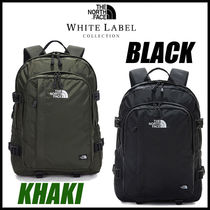 【THE NORTH FACE】☆NEW CANCUN BACKPACK☆★安全発送★
