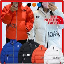 ★大人気★THE NORTH FACE★ALCAN T-BALL JACKET★最新作