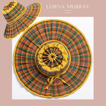 大人もOK!!【Lorna Murray】Zanzibar Yellow Capri Child 子供用