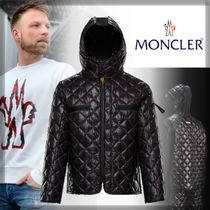 【20AW新作☆完売前に】MONCLER★GENIUS★CRAIG  GREEN ALTENY