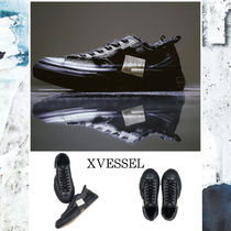 【XVESSEL 】xVESSEL x UNITED ARROWS &SONS
