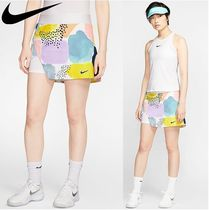 人気★NIKE WOMAN'S COURT TENNIS SKIRT メルボルン