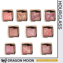 HOURGLASS☆Ambient Lighting Blush チーク