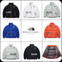 [THE NORTH FACE] ★2020 NEW★ ALCAN T-BALL JACKET