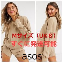 *In The Style x Lorna Luxe lola* ニットトップス&ボトムス