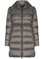∞∞MONCLER∞∞ Bannec パデッドジャケット