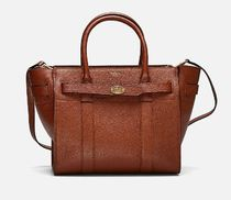 【関税負担】 MULBERRY BAYSWATER BAG SMALL