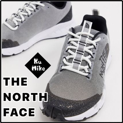 【THE NORTH FACE/送料無料】Spreva Space スニーカー