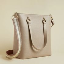 【TED BAKER】Amarie トートバッグ SALE!!