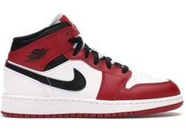SS20 NIKE AIR JORDAN RETRO 1 MID CHICAGO 2020 PS 16.5-22cm