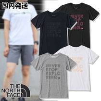 The North Face☆S/S NSE Tee 安心の国内発送・国内買付