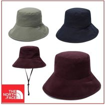 [THE NORTH FACE] W'S RN WIDE HAT ★大人気★