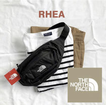 THE NORTH FACE RHEA リーア