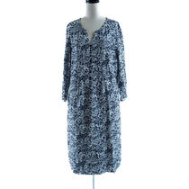 Laura Ashley::ワンピース:UK8[RESALE]
