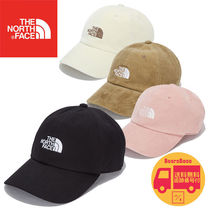 THE NORTH FACE COTTON BALL CAP BBM1401 追跡付