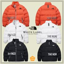 ★THE NORTH FACE★ ALCAN T-BALL JACKET (3色)