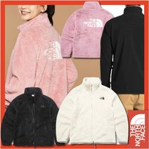 ☆☆大人気☆THE NORTH FACE☆COMFY FLEECE ZIP UP☆☆