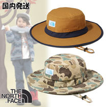The North Face☆Kids' Horizon Hat 安心の国内発送・国内買付