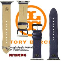 【国内発送】Tory Burch Apple Watchバンド38/40mm