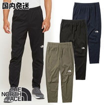 The North Face☆Anytime Wind Long Pant 国内発送・国内買付