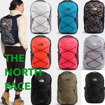 The North Face* リュックサック バックパック WOMEN'S JESTER